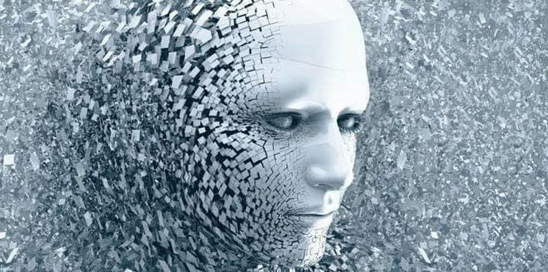 Intelligence Artificielle _ IMT-BS