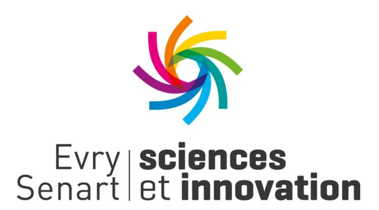 Logo ESSI_Séminaire_IMT-BS