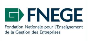 FNEGE_Observatoire de la transformation digitale des écoles de management_IMT-BS