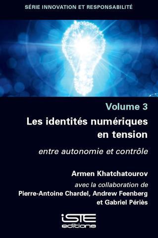 Ouvrage_Identites-numeriques-en-tension_IMT-BS