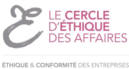 Logo CEA _ Colloque Intelligence Artificielle _ IMT-BS
