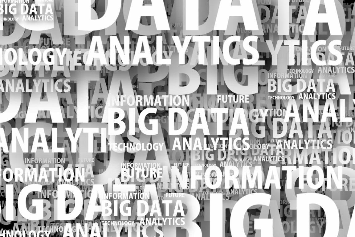 Algorithmes et big data_Grazia Cerere_IMT-BS