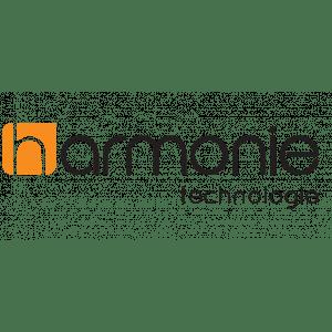 Logo Harmonie Technologie IMT-BS