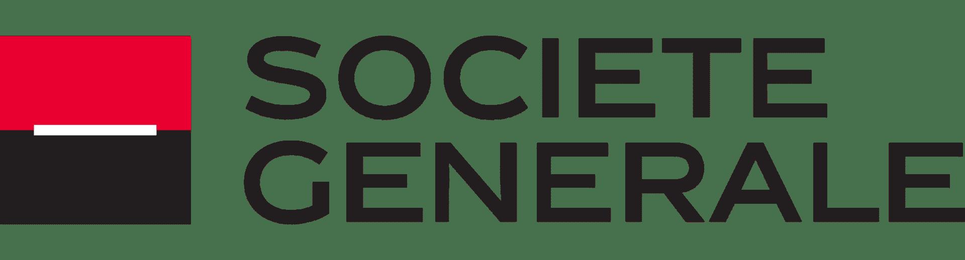 societe generale 2 logo png transparent 1920x518 - Devenir partenaire