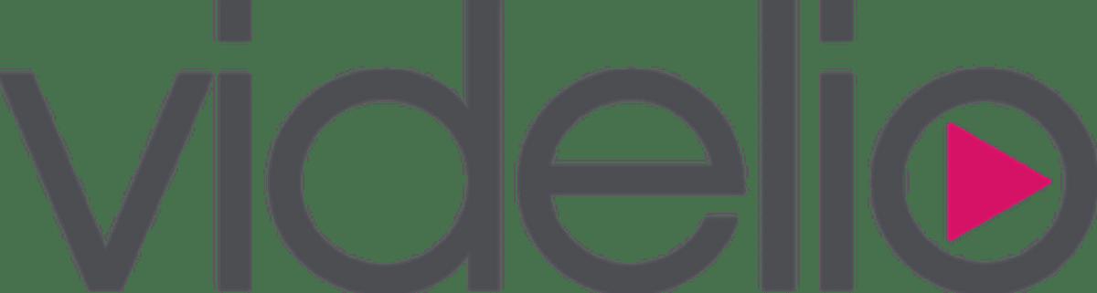 videlio logo copypng - Devenir partenaire