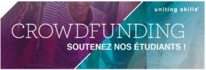 banniere imt-bs - crowdfunding bis