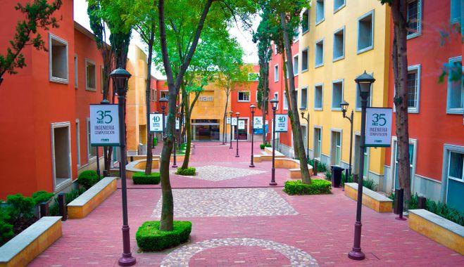 itam plaza roja 02018 h - Master of Science Ingénieur-Manager en environnement digital