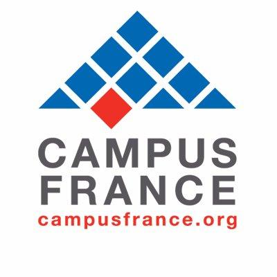 Campus France - Vision internationale