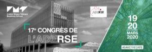 Bandeau Aderse 2020 IMTBS 300x104 - 17ème Congrès de l'ADERSE
