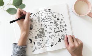 Startups IMT Starter - Prêt d'honneur - IMTBS