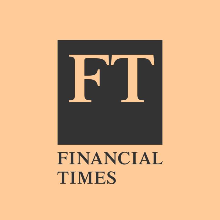 Logo_FinancialTimes_RankingIMTBS