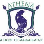 Athena 150x150 - Double Degree MSc programs with partner universities