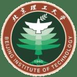 Beijing Institute of Technology logo 150x150 - Double Degree MSc programs with partner universities