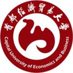 CUEB 150x150 - Double Degree MSc programs with partner universities