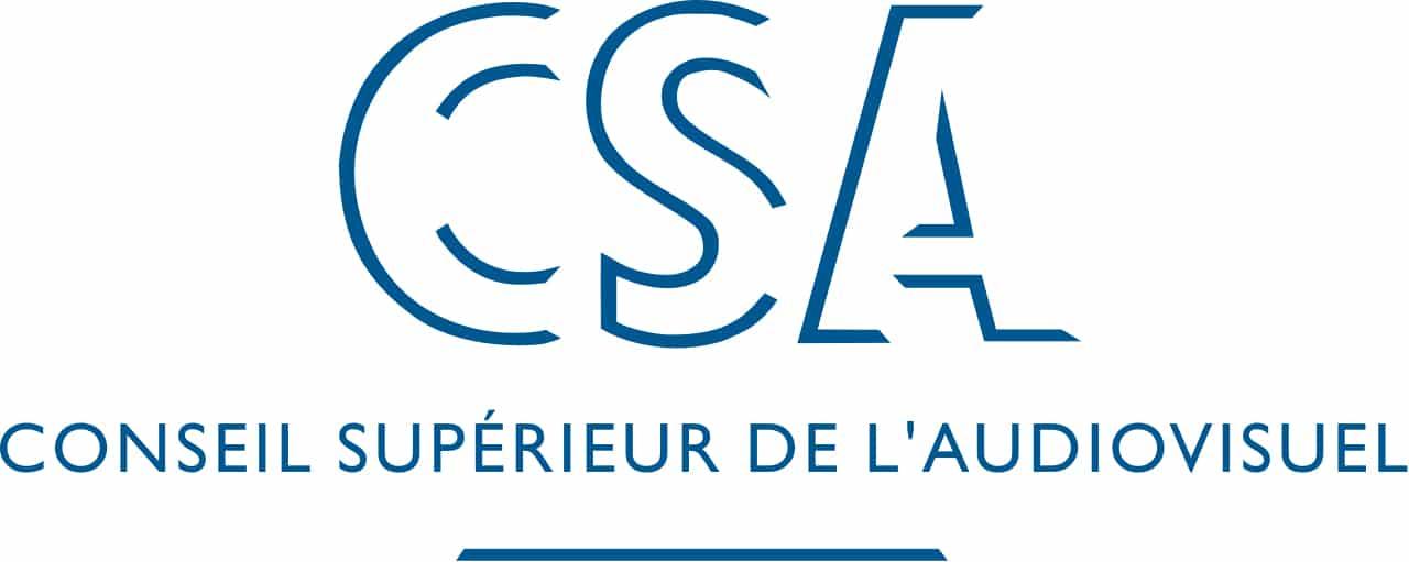 Christine Balagué intègre le comité d'experts du CSA