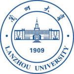 Lanzhou University School of Management 150x150 - Double Degree MSc programs with partner universities