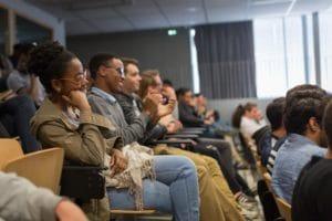 Ouverture Sociale : IMT-BS consacre plus de 17% de ses ressources pour pérenniser l'ascenseur social