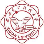 Xidian 150x150 - Double Degree MSc programs with partner universities