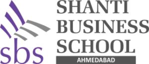 logo 15919 20140418024324 300x130 - Double Degree MSc programs with partner universities