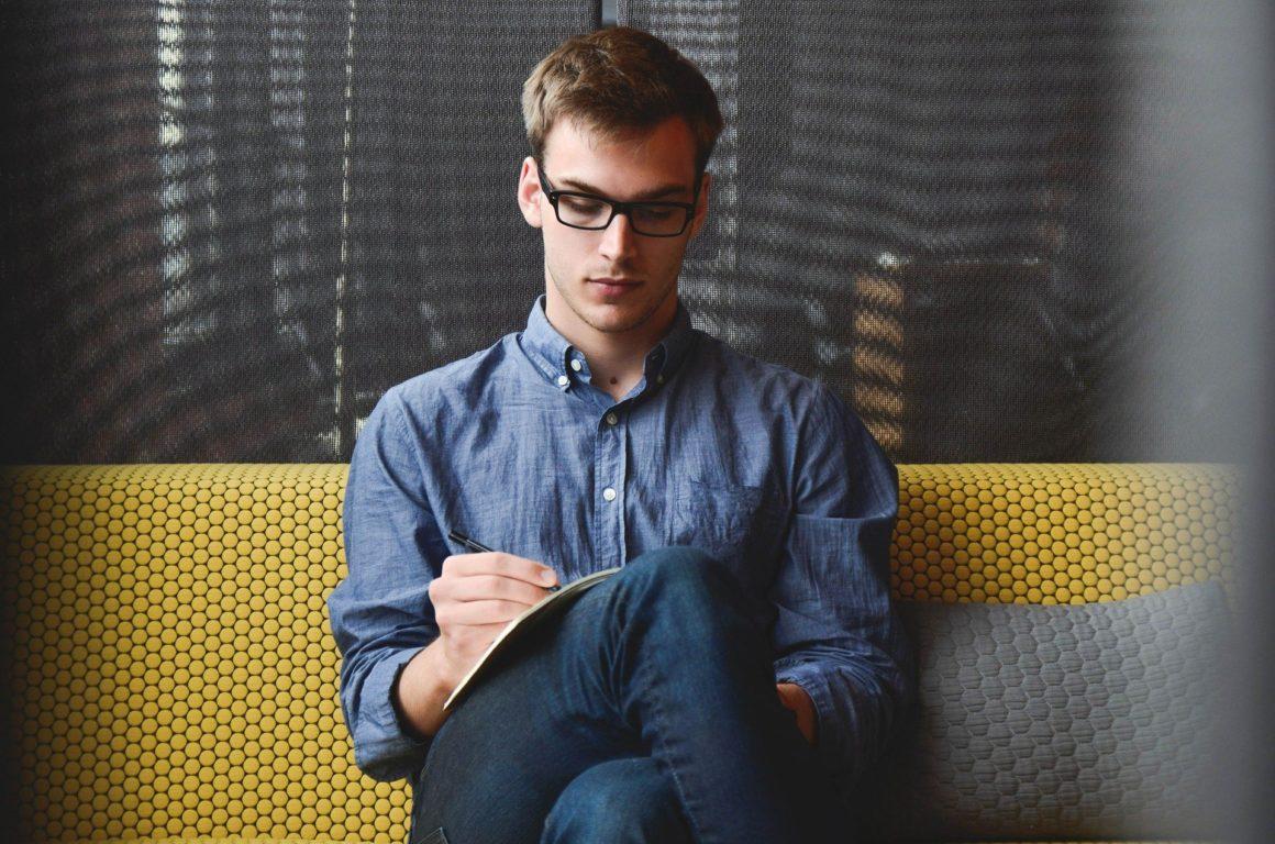 entrepreneur 593358 1920 1160x768 - Masterclass : survivre au premier mois de votre projet de startup !