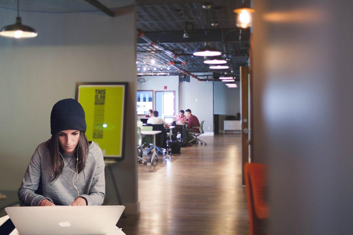 Espaces de travail agiles   IMTBS 1152x768 - A lire sur I'MTech : les espaces de travail peuvent-il devenir agiles ?