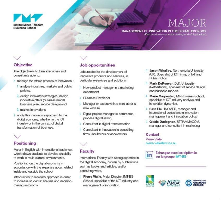 Fiche majeure MIDE 847x768 - Brochures