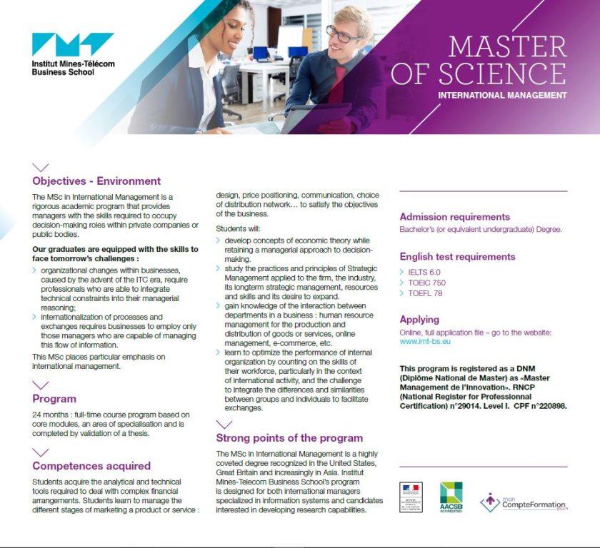 MSc IM 840x768 - Brochures