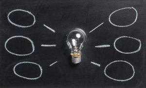 mindmap 2123973 1920 300x182 - IMT-BS et IMT Atlantique créent INESS, le laboratoire d'idées Innovations, Numérique, Economie Sociale et Solidaire
