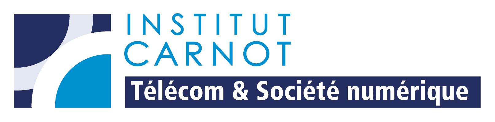 logo carnot tsn IMT-BS