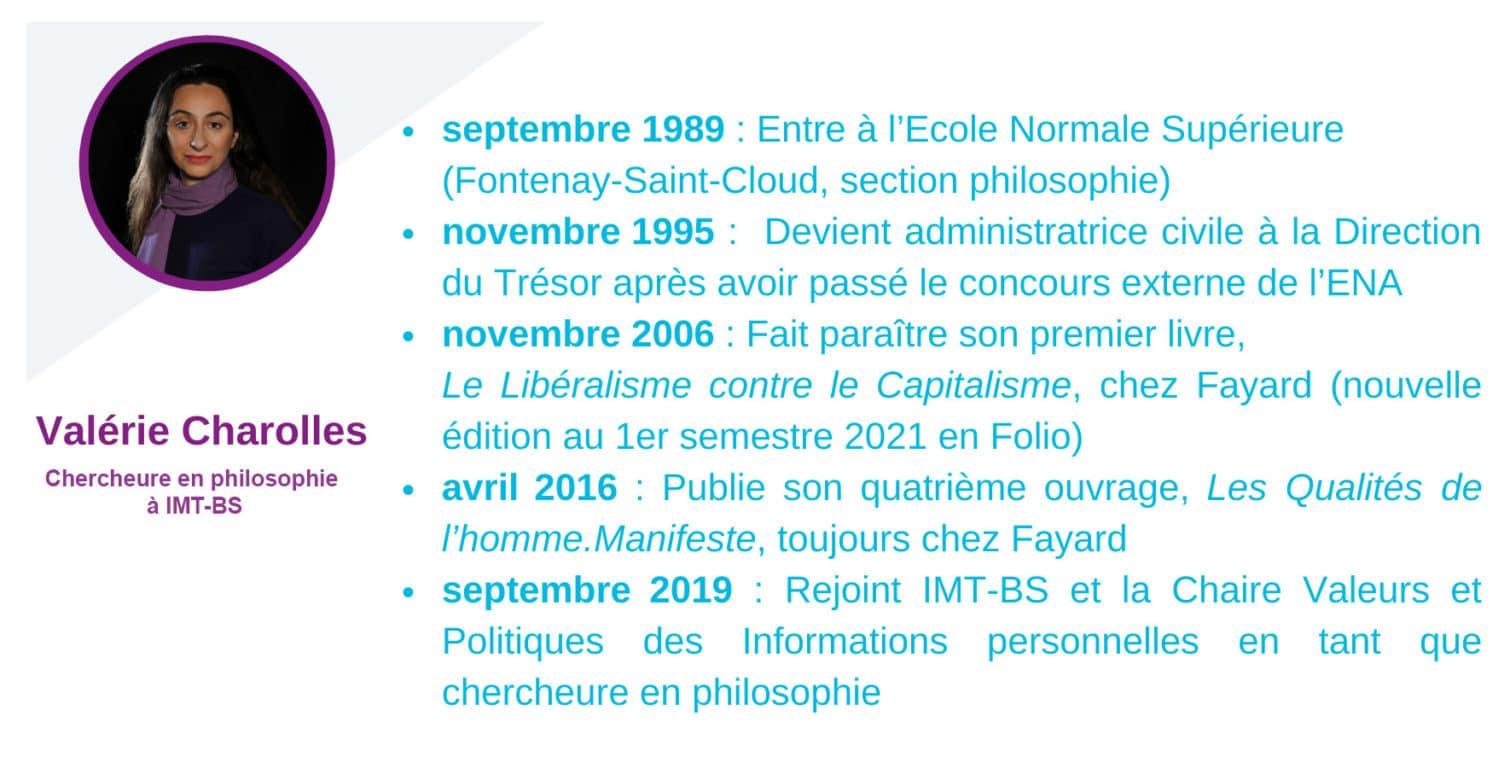 Bio_V.Charolles-3