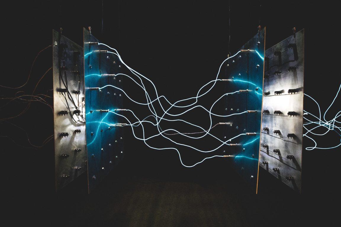 consommation energetique du numérique