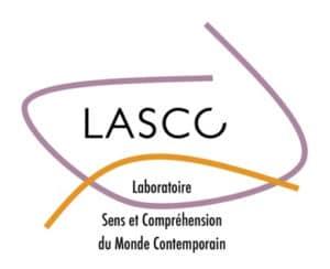 1_LASCO