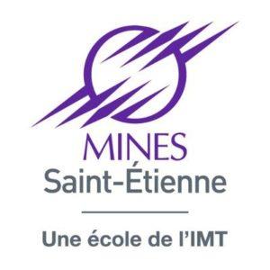 4_Mines Saint-Etiennes