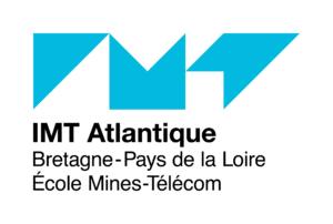 5_IMT Atlantique