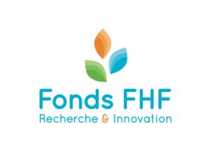 FondsFHF