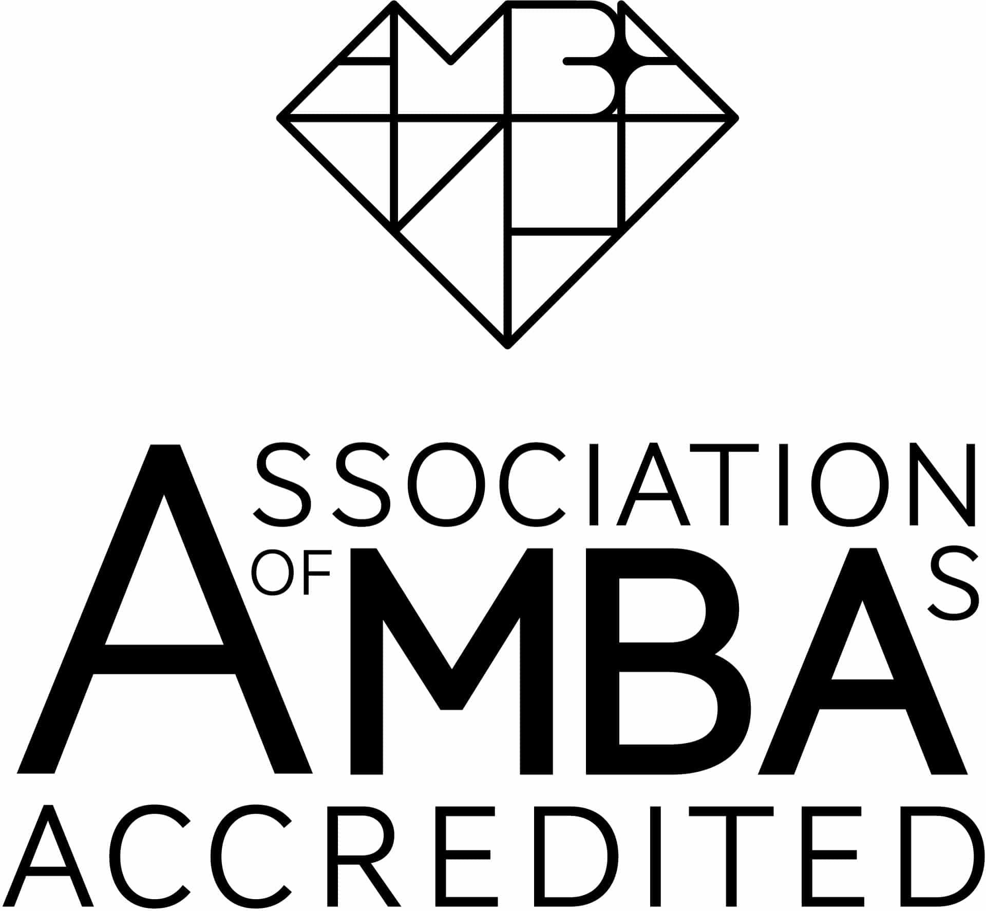 AMBA-logo-stacked-black-accredited