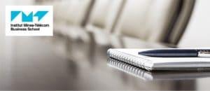 Student Exchange application checklist