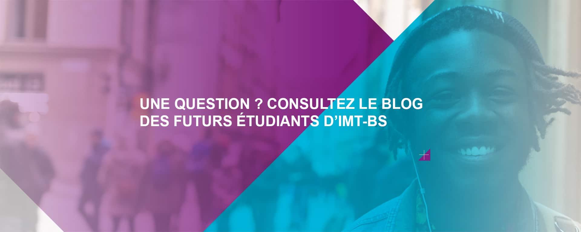 Blog des Futurs Etudiants