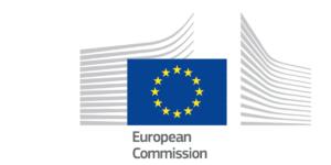 EU ECTS quide