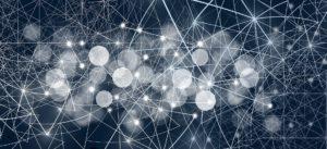 Podcast - les nouveaux métiers créés par l'IA
