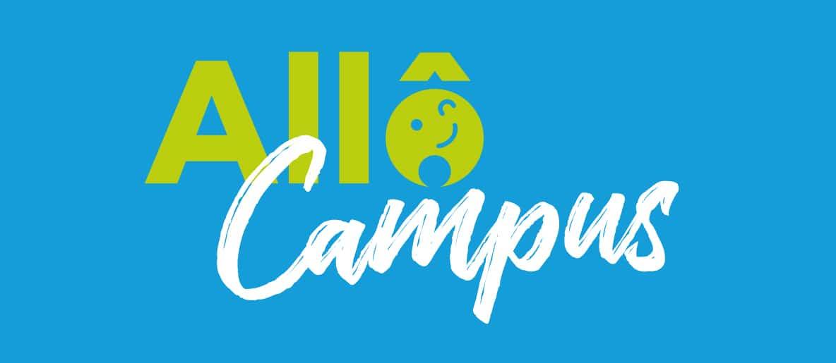 Bandeau_Site-GPS_ Allô campus