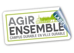 Label-Agir-ensemble imt bs