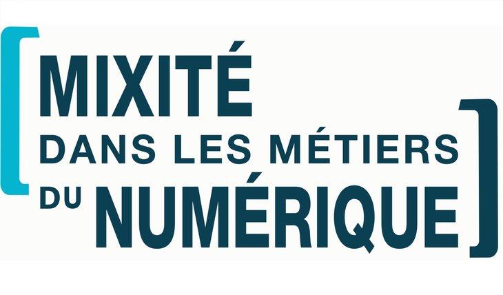 MOOC MIXITE