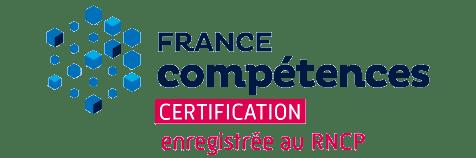 France_Competences-Certification-RNCP-mastère spécialisé-conseil en management des systèmes d'information