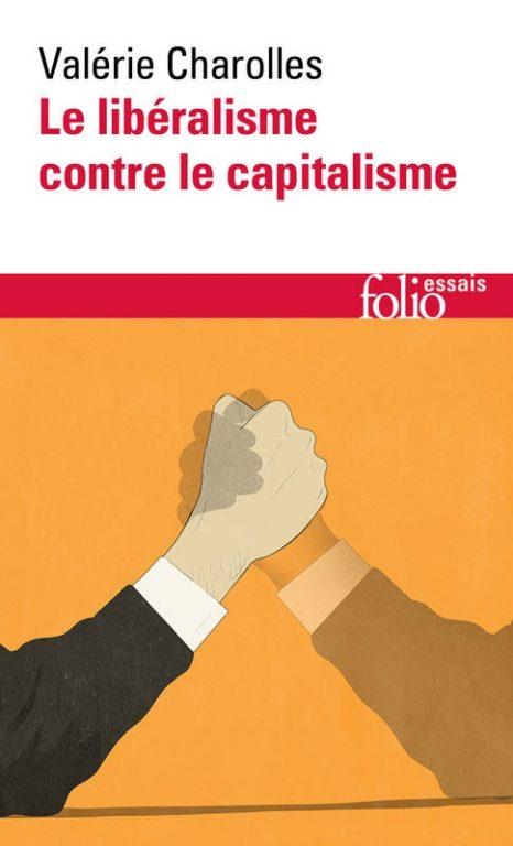 Liberalisme contre capitalisme