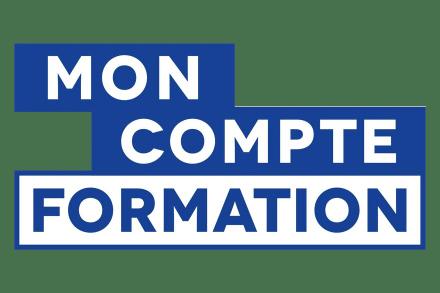 mastère spécialisé conseil en management des systèmes d'information formation éligible au cpf
