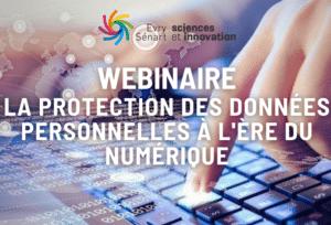Protection des données personnelles à l'ère du numérique