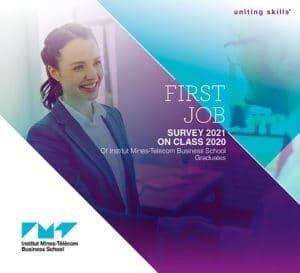 survey-first-job-2021