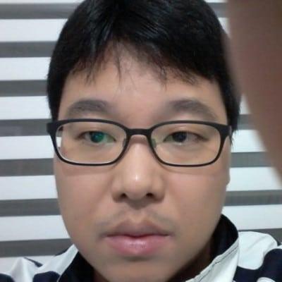 Kwansoo Kim