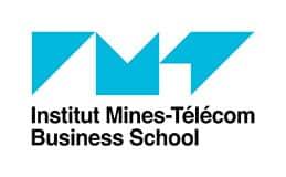 logo IMT-BS
